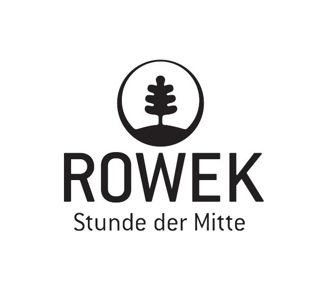 Heilpraktiker Dietrich Rowek
