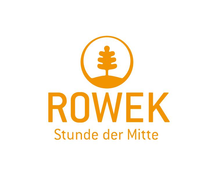 Das Logo für Gesundheitsberatung